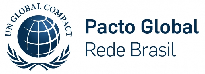 PCTO GLOBAL