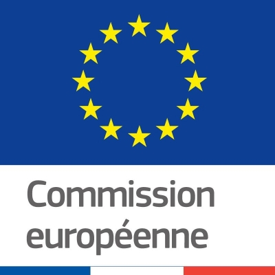 COM EUROPEENE