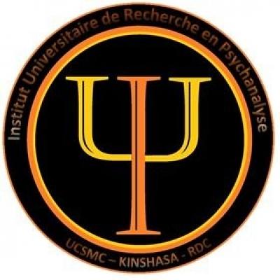 UNIV.PSIC.CONGO
