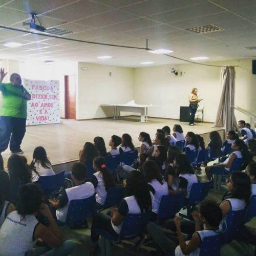 palestra-escola-1