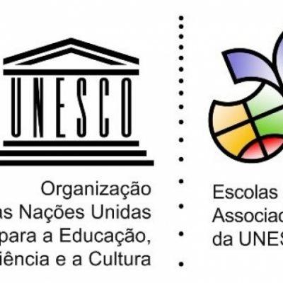 PEA UNESCO