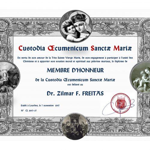 Diploma_jpge