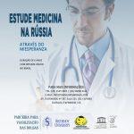 MEDICINA RUSSIA MODELO correto