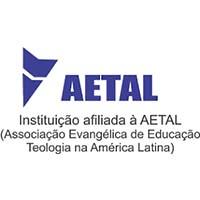 aetal