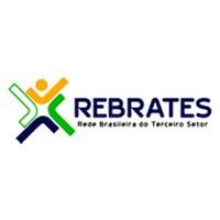 rebrates