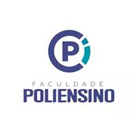 poliensino