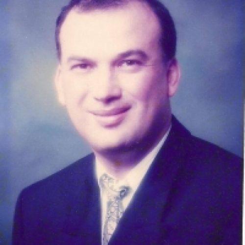 dr.zilmar